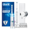 Braun Oral-B Genius 10000N CrossAction test