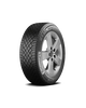 Continental Viking Contact 7 205/55 R 16 94T test