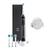 Braun Oral-B Genius 10100S Sensi UltraThin test