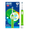 Braun Oral-B Professional Care Junior 6+ Sensi UltraThin test