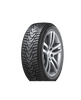 Hankook Winter I*Pike RS2 W429 205/60 R16 96T test