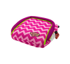 BubbleBum Inflatable Booster Seat test