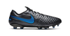Nike Tiempo Legend 8 Elite FG test