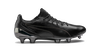 Puma KING Platinum test