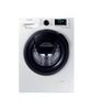 Samsung AddWash WW6500 WW90K6604QW test