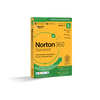 Norton 360 test