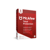 McAfee Total Protection test