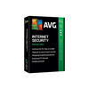 AVG Internet Security test