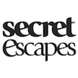 Secret Escapes rabattkod